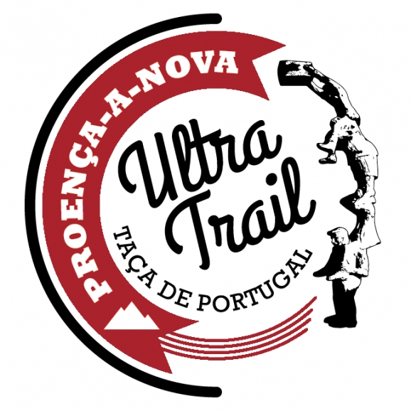 Taça de Portugal de Ultra Trail