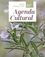 Agenda Cultural Proença-a-Nova - Janeiro 2020