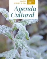 Agenda Cultural Proença-a-Nova - Janeiro 2019